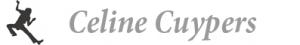 Celine Cuypers