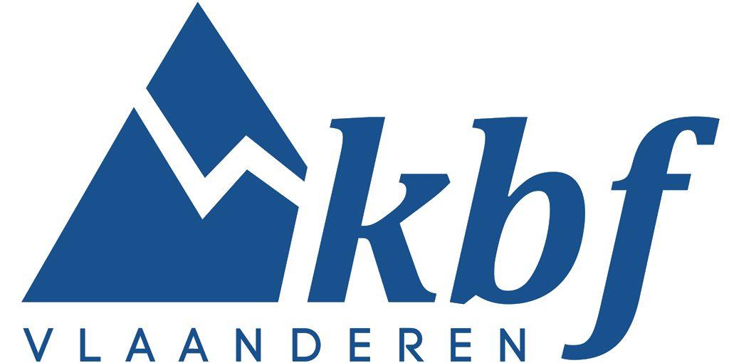kbf_logo_ad_large-1024x510
