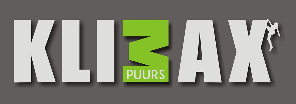 klimax_logo
